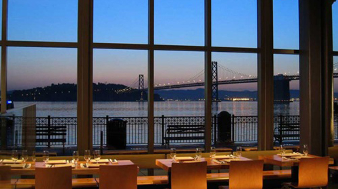 image from: https://nightout.com/ca/san-francisco/the-slanted-door