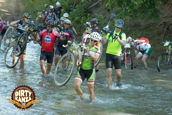 Dirty Kanza16_3865-(ZF-10162-92722-1-002)
